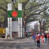 ভারত-বাংলাদেশ সীমান্তে ২২টি হাট বসবে