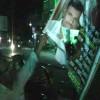 সরকার ছাত্রলীগকে দিয়ে জনসভা বানচালের ষড়যন্ত্র করছে-মঞ্জু