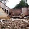 নাইজেরিয়ার একটি কলেজে সন্ত্রাসী হামলায় ৫০ ছাত্র নিহত