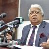 বিএনএফ'কে বিলুপ্ত ঘোষণা করেছেন নাজমুল হুদা