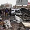পাকিস্তানের গির্জায় আত্মঘাতিক বোমা হামলায় ৬৬জন নিহত ও আহত দেড় শতাধিক