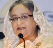 'সরকারি কর্মকর্তা-কর্মচারীরা দুর্নীতি করলে ছাড় দেওয়া হবে না'