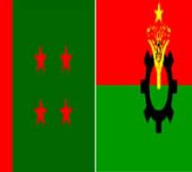 নির্বাচনকালীন সংকট নিরসনে প্রধান দুই রাজনৈতিক দল সংলাপে বসতে রাজি-তারানকো