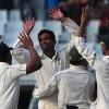 ৯ ফেব্রুয়ারি শুরু হচ্ছে ভারত-বাংলাদেশ টেস্ট ম্যাচ