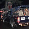 কেসিসি নির্বাচনকে কেন্দ্র করে ১৬ প্লাটুন বিজিবি মোতায়েন