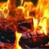 চীনে নার্সিং হোমে অগ্নিকাণ্ডে নিহত ৩৮