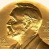 চিকিৎসায় নোবেল পুরস্কার পেল তিনজন
