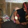 সাঈদীর সাক্ষী মোস্তফা হাওলাদার চিকিৎসাধীন অবস্থায় মারা গেছেন
