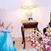 বেগম খালেদা জিয়ার সঙ্গে তারানকোর বৈঠকে সম্পন্ন