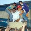 ভারতে ট্রেন দুর্ঘটনায় নিহতের সংখ্যা ১০০ ছাড়িয়েছে