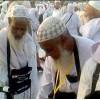 হজ ফ্লাইট শুরু ২৪ জুলাই