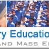 প্রাথমিক বিদ্যালয়ের সরকারি শিক্ষক নিয়োগের লিখিত পরীক্ষা ফেব্রুয়ারি মাসে