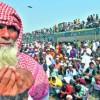 বিশ্ব ইজতেমার আখেরি মোনাজাত রোববার
