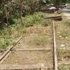 খুলনায় রেলওয়ের জমিতে আন্তর্জাতিকমানের হাসপাতাল নির্মাণ করতে যাচ্ছে সরকার