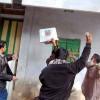 নোয়াখালীতে ভোটকেন্দ্রে সংঘর্ষে একজন নিহত