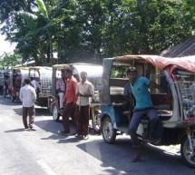 বিআরটিএ নিবন্ধনের আওতায় আসছে ব্যাটারিচালিত যানবাহন