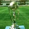 ২০২৩ বিশ্বকাপ ক্রিকেট ভারতে