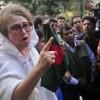 দেশের গণতন্ত্রকে হত্যা করেছে সরকার: খালেদা জিয়া
