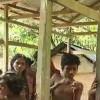 অবশেষে মাদারীপুরের নাসিমা ফেরত পেল ঘর