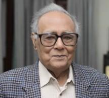 জাতীয় সংসদের সাবেক স্পিকার শেখ রাজ্জাক আলী মারা গেছেন