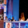 আইসিটি এক্সপো উদ্বোধন করলেন রাষ্ট্রপতি