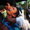 পাকিস্তানের করাচিতে তাবদাহে প্রায় ১৪০ জন মারা গেছেন