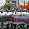 খুলনায় ১৫ দিনব্যাপী বিভাগীয় বৃক্ষমেলা-২০১৫ এর উদ্বোধন