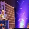 দেশের প্রথম সফটওয়্যার টেকনোলজি পার্ক যাত্রা শুরু