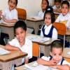 সরকারি-বেসরকারি বিদ্যালয়ে শিক্ষার্থী ভর্তিতে ৪০ শতাংশ কোটা এলাকা ভিত্তিক
