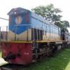 ঢাকা-ময়মনসিংহ রুটে ৬ ঘণ্টা পর ট্রেন চলাচল স্বাভাবিক