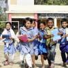 'প্রাথমিক শিক্ষা অষ্টম শ্রেণি পর্যন্ত হলে পঞ্চমে সমাপনী থাকবে না'