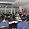 """আসছে """"Bangladesh ICT Expo 2016"""" !!!!!"""