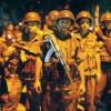 ইতালি প্লেন পাঠাবে, জাপানের প্রতিনিধি দল আসছে