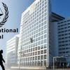 বাংলাদেশ আন্তর্জাতিক অপরাধ আদালত ব্যুরোর সদস্য নির্বাচিত