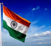 পাকিস্তানের হামলা নয়, পাইলটদের ভূলে দুর্ঘটনা ঘটেছে: ভারত