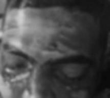 খুলনায় যুবকের খণ্ড খণ্ড করা লাশ উদ্ধার