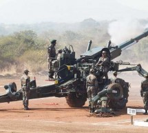 পাকিস্তানে ভারতীয় বাহিনীর হামলা, ৫ পাক সেনা নিহতের দাবি