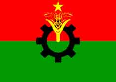 bnp_flag