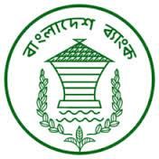bangladesh_bank_logo