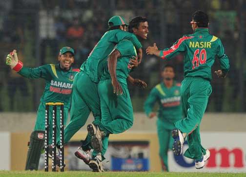 bangladesh_crick_newszilan_2