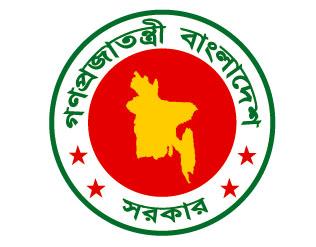 bangladesh_logo