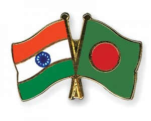 india-bangladesh-flag