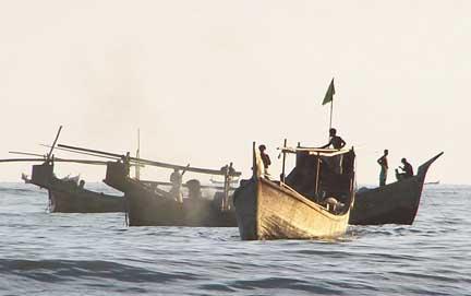 fish_boat_bd