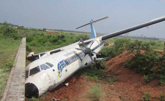 biman_crash_2