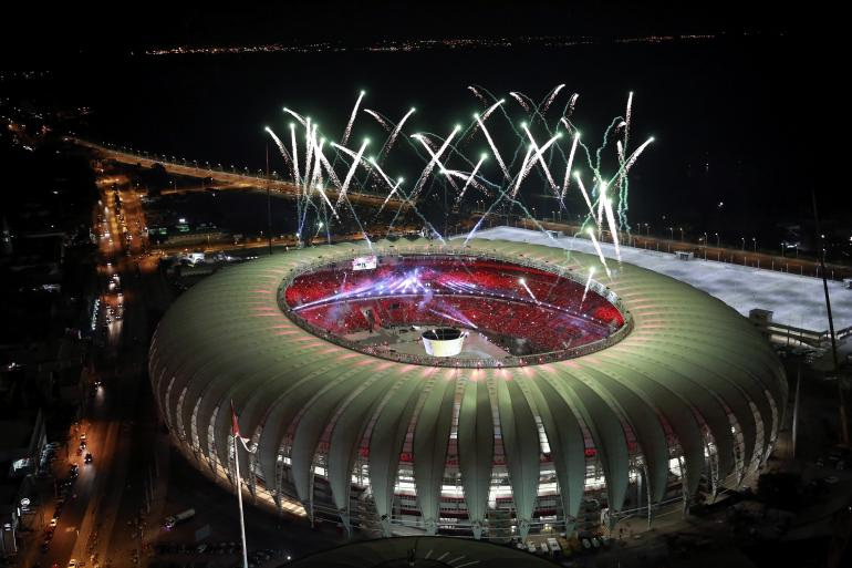 brazil_world_cup_opening_ceremony-2014-257