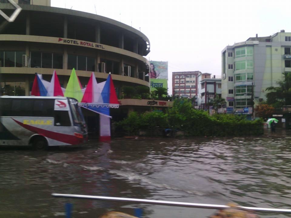 jar_newsbanglaphoto-25789