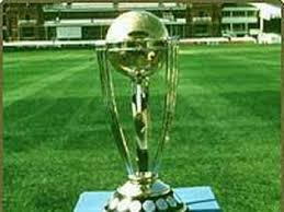 icc_world_cup-21458