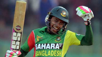 mushfiqur-rahim-batting-images