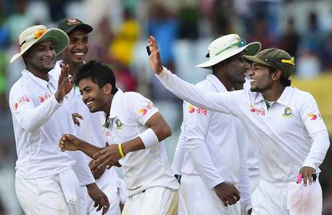 bangladesh-vs-england-2ndtest