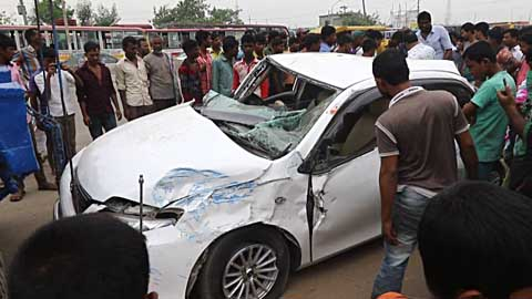 car_accident_bd